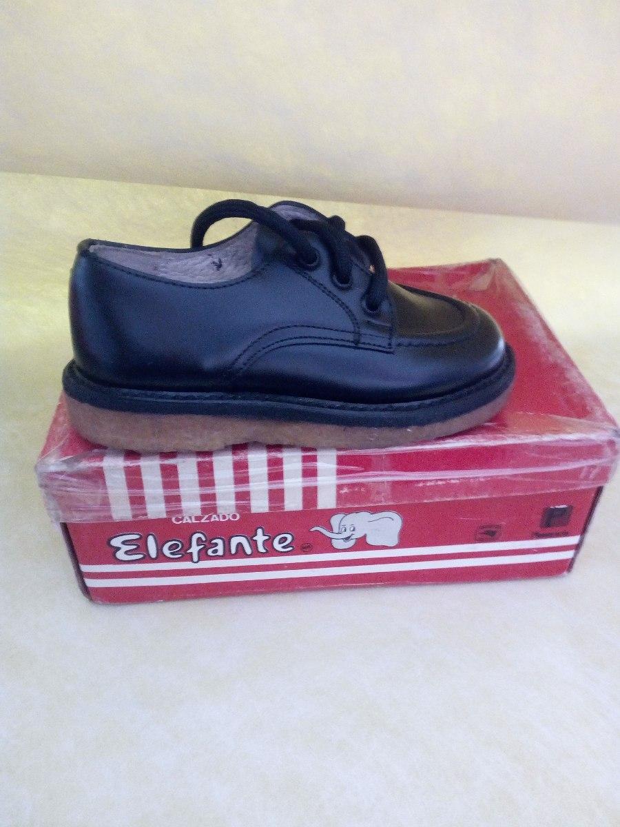 goma escolar de zoom negro amarilla Cargando suela elefante zapato fXnqdTd d31fe6516a8