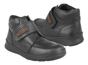 4538761057a Zapatos Escolares Para Niñas Hush Puppies - Zapatos en Mercado Libre México