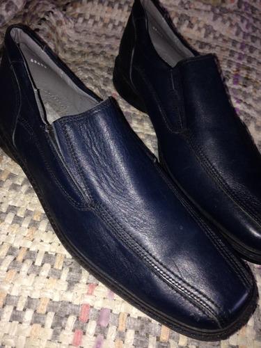 zapato escolar marca audaz talla22