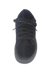 41c722cec8e Zapatos Escolares 39 - Calzados en Mercado Libre Chile