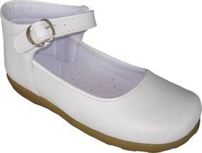 ff0cd826 Zapatillas Brillantes De Nena Ninas - Zapatos para Niñas en Mercado ...