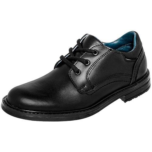 cde28b69 Zapato Escolar Niño Confratelli 18e09 18-26 Envió Inmediato ...