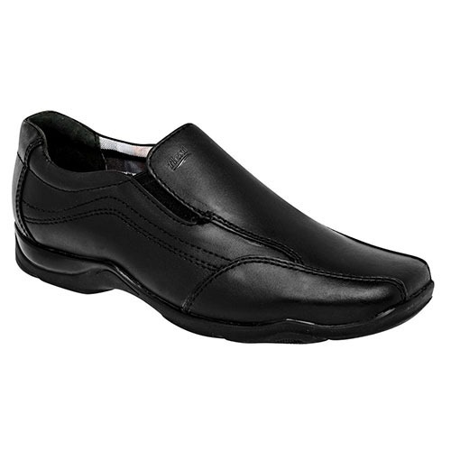 22bf3be7 Zapato Escolar Niño Flexi 93511 Ng 22-25 Envio Gratis - $ 882.75 en ...