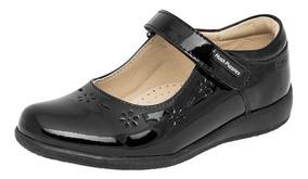 c31cdb5f004 Zapatos Escolares Ortopedico Dama - Ropa, Bolsas y Calzado en Mercado Libre  México