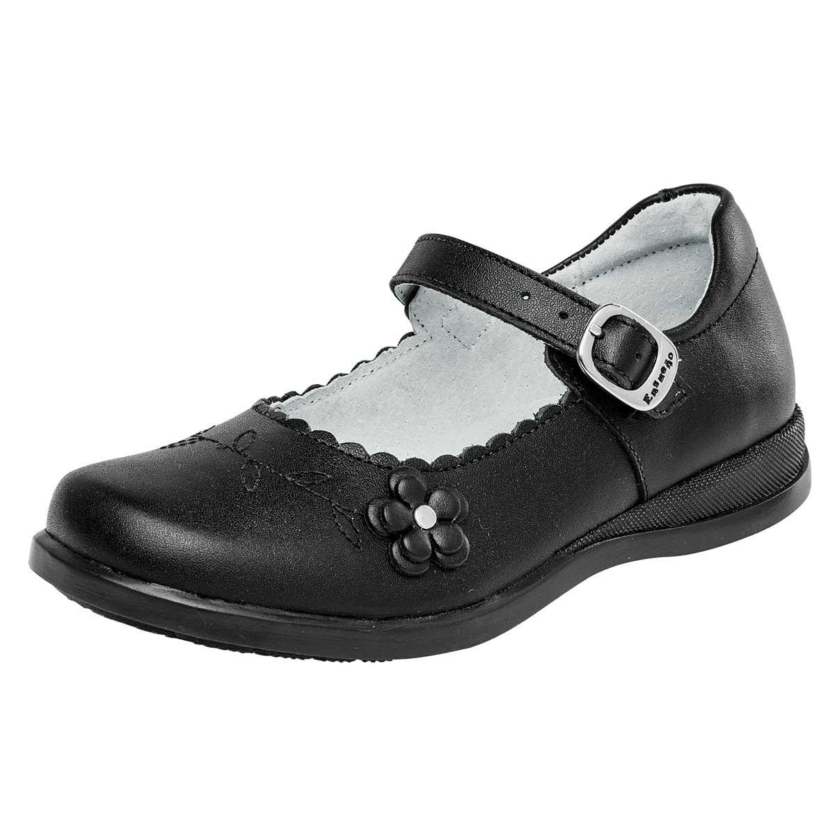 64de843771 zapato escolar para niña ensueño piel 8504-25 + envio dgt. Cargando zoom.