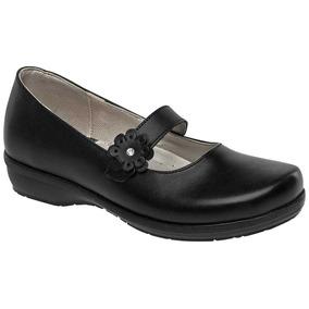 RopaBolsas En Zapatos Y Calzado Escolares Piel Mercado De Shoes DHIE29