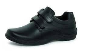 b5c36b5a Zapatos Para Escolta Escolar - Zapatos en Hidalgo en Mercado Libre México