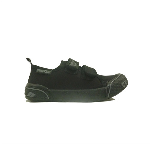 zapato escolar para  niño vita kids