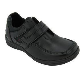5c7cc76f Zapatos Para Niña ( Terra, Mini Burbujas Ndd - Ropa, Bolsas y Calzado en  Mercado Libre México