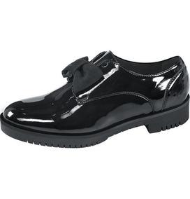 26d0c3d6 Zapatos Modelo Oxford Mujer - Zapatos para Niñas en Mercado Libre México