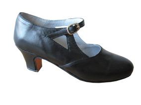 02afb16d Zapatos Folklore - Zapatos en Mercado Libre Argentina