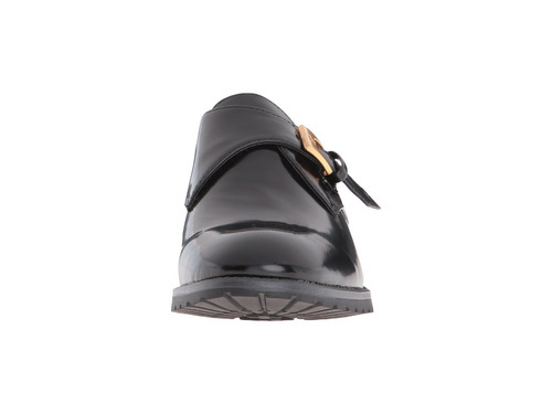 zapato femenino cuero anne klein bara