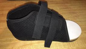 a228754c Zapato Ortopedico Dinky Classic 702 Usado en Mercado Libre México