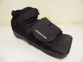 e316f669 Zapato Volado Ortopedico Ortopedia - Salud y Equipamiento Médico en Mercado  Libre México