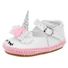 1c0b5e2f Jumper Rosa Escolar - Zapatos en Mercado Libre México