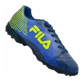 zapatos joma futsal ni�o y mujer