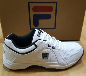 38b7b63f Zapatos Mbt Hombre - Tenis Fila en Bucaramanga en Mercado Libre Colombia