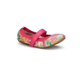 f36e27f9 Zapatos Andrea Pedidos Ninas - Zapatos para Niñas Rosa en Mercado ...