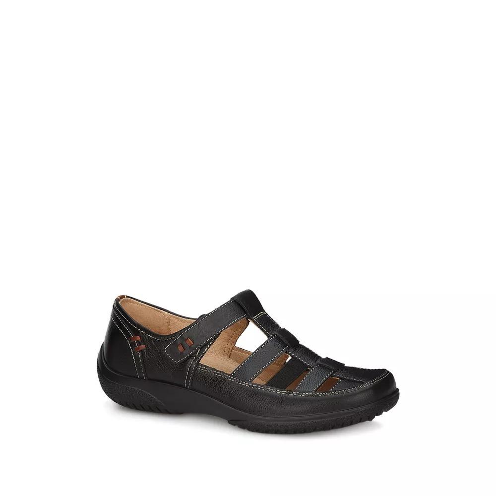 e5b04ee421f zapato-flats-mujer -fresco-comodo-hippie-libre-sun-2620886-D NQ NP 991493-MLM28219776548 092018-F.jpg