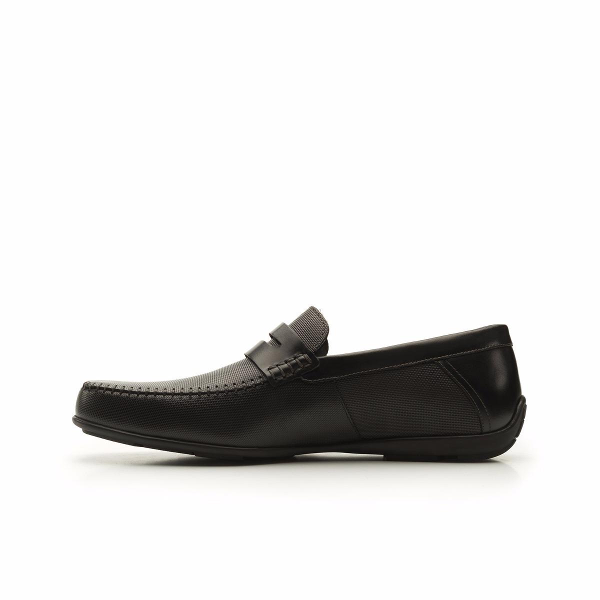 232876ab84 Cargando zoom... calzado zapato flexi 68607 negro casual vestir salir  oficina