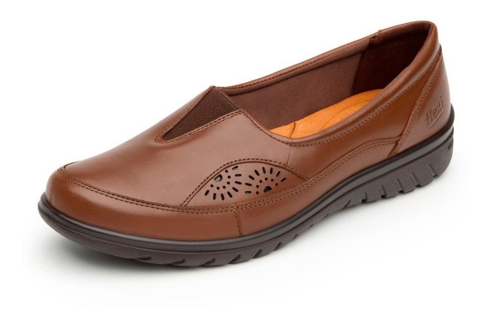 2c99052e3b Zapato Flexi Casual Jane Dama Mujer Negro Cómodo Rudos - $ 749.00 en ...