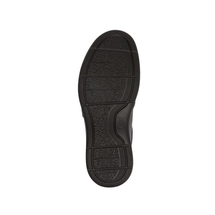 Zapato Confort Flexi Para Hombre 67301 Negro  fff2548  -   899.00 en ... 8fa30545219e