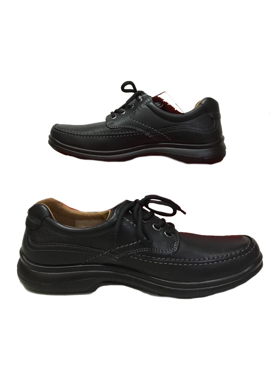 Zapato Flexi Para Caballero 243f6c119e0b