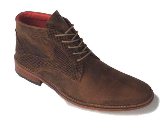 Hombre 990 179 Esteban Formal Zapato Suela En Cuero 100 4AExPH8