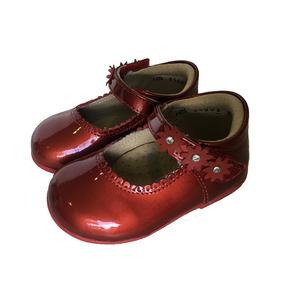 16a34f9c Zapatos Mini Burbujas - Ropa, Bolsas y Calzado en Mercado Libre México