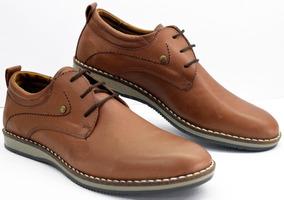 4fc16a10 Zapatos Elegante Sport - Ropa y Accesorios en Mercado Libre Argentina