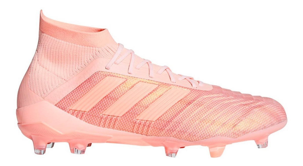 Bota Zapatera Adidas Predator Zapato Futbol 18 1 hQCxtsrd
