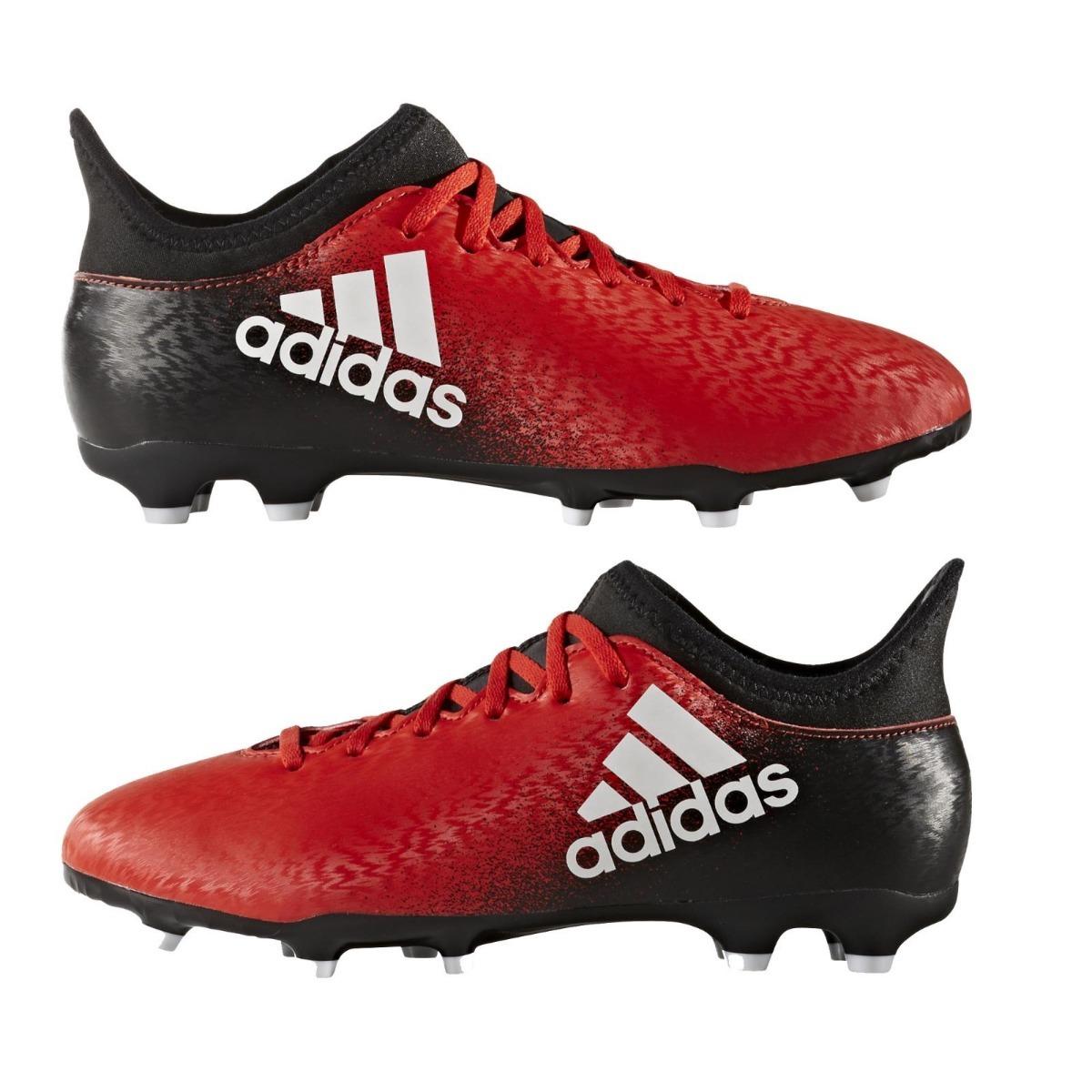 Junior 16 Adidas X 899 Bota Futbol Zapatera 3 00 Zapato Fg En qwx0OIW 1090392c3094a