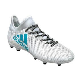 Fg Zapato Adidas 3 X Junior 17 Zapatera Futbol Bota 0wm8Nvn