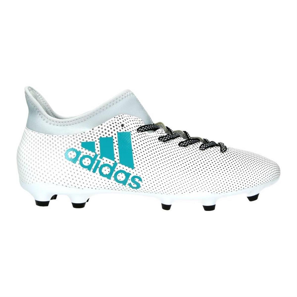 Zapato Futbol adidas Bota X 17.3 Fg Junior - Zapatera -   895.00 en ... bcb1a71c2ef90