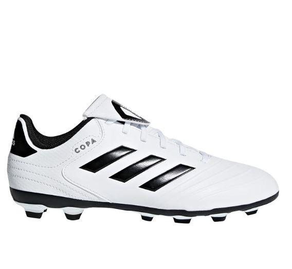 Libre En 4136 Mercado Blanco 000 Adidas Futbol Copa Zapato w0Om8nNyv