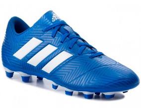 Césped Tacos Tenis Concord Soccer Zapatos Personalizados Y 6gbyYf7v