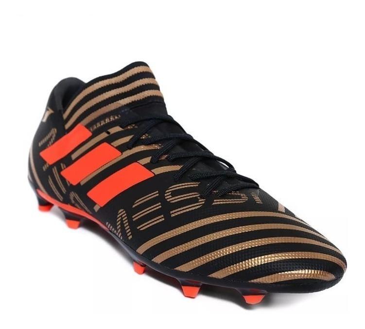Zapatos Futbol adidas Nemeziz, Envío Gratis! Nuevos!