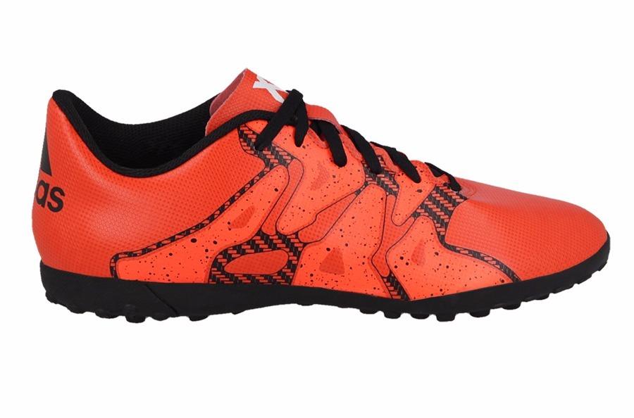 Mercado Tf Colores X Zapato Adidas Futbol 695 Varios 15 4 En 00 BXXqP