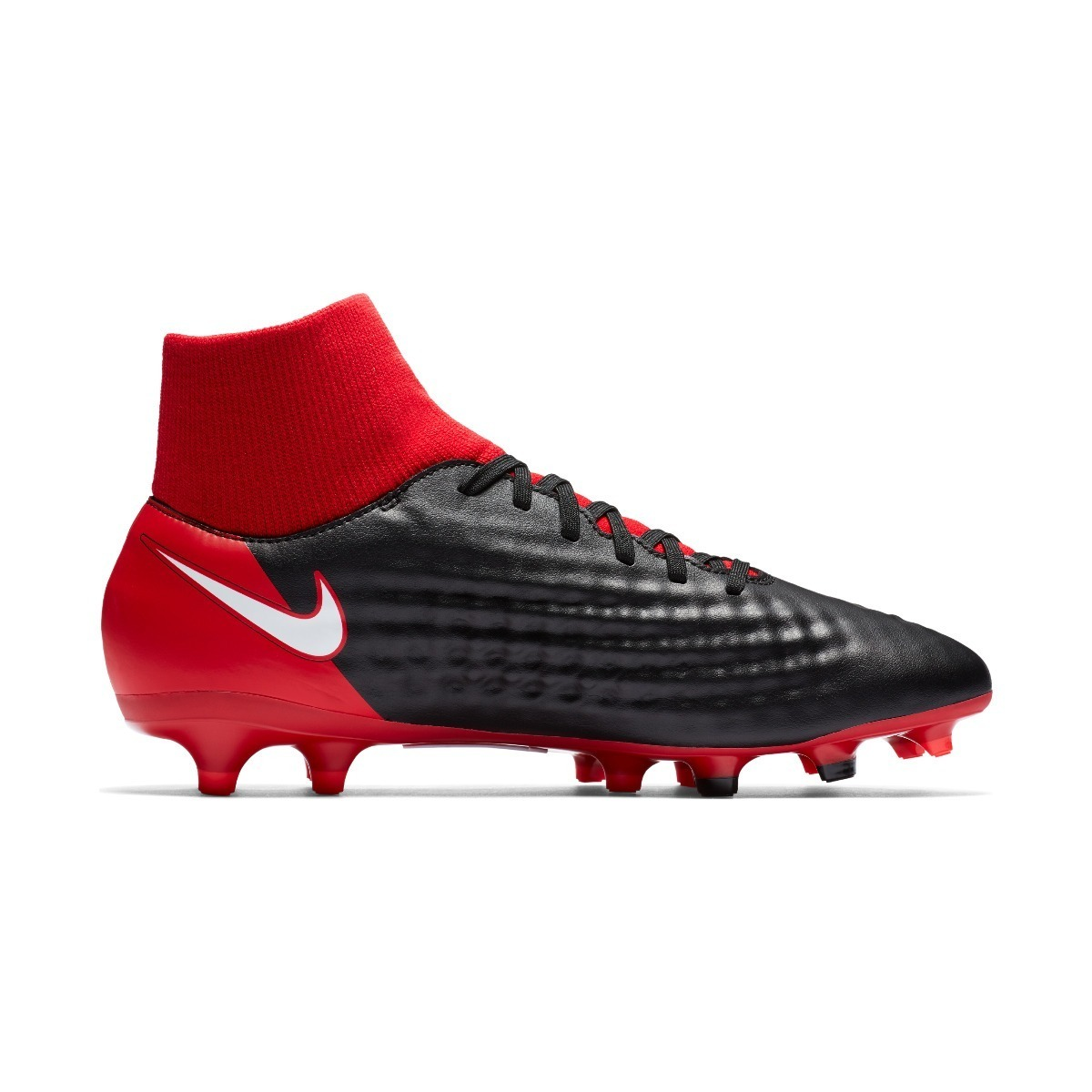 a826599e5de zapato futbol bota nike magista onda ii dyamic fit fg. Cargando zoom.