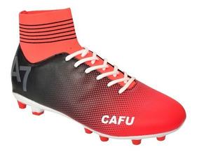zapatos de futbol reebok en chile liverpool