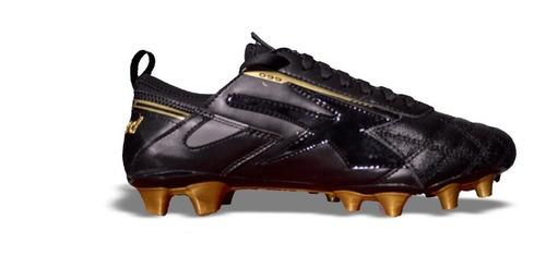 zapato fútbol concord s099xg envío gratis full
