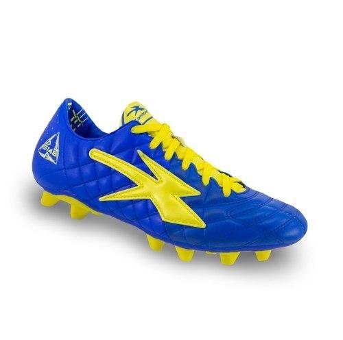 dc3d8b8d89 Zapato Fútbol Concord S148tx Envío Gratis -   689.90 en Mercado Libre