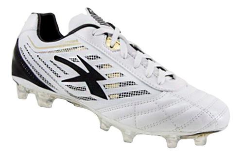 zapato fútbol concord s162bg envío gratis full