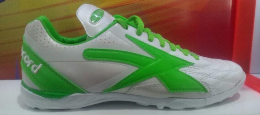 Gratis Full695 Concord S160qv Envío 90 Indoor Zapato Fútbol En Yb76fgyv