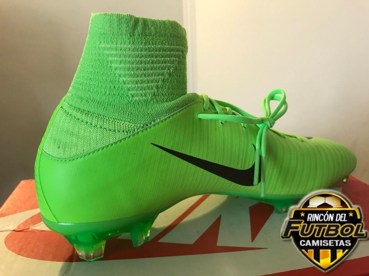 ... best price zapato fútbol nike mercurial superfly 45779 b088c 07df65aab61ba