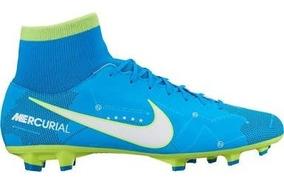 zapatos de fútbol nike mercurial