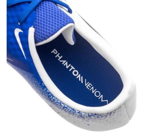 Zapato Futbol Nike Phantom Venom Academy Fg Az Envío Gratis
