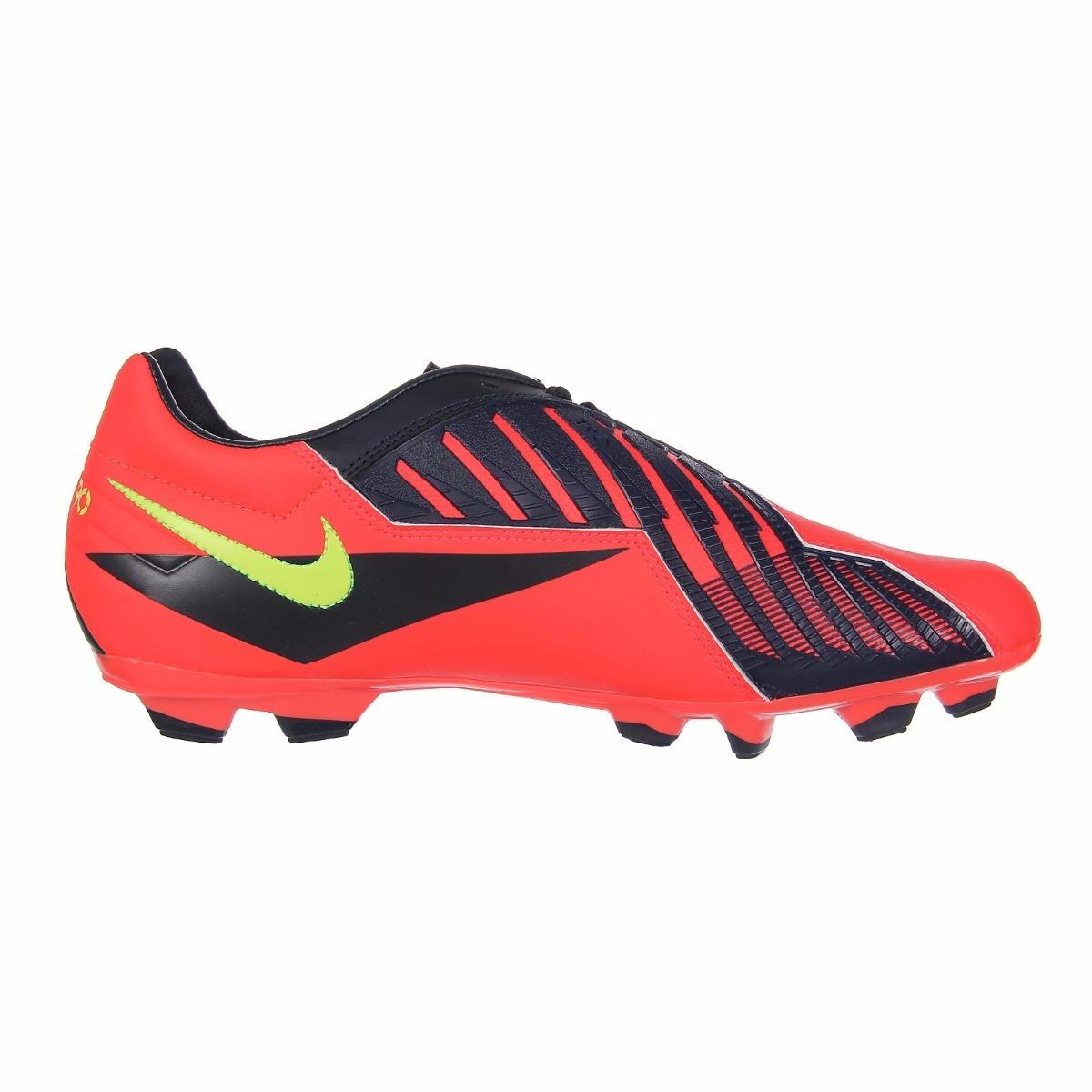 Fg825 Libre Nike Futbol Shoot Iv En Mercado Zapato T90 00 bgIYf76yv