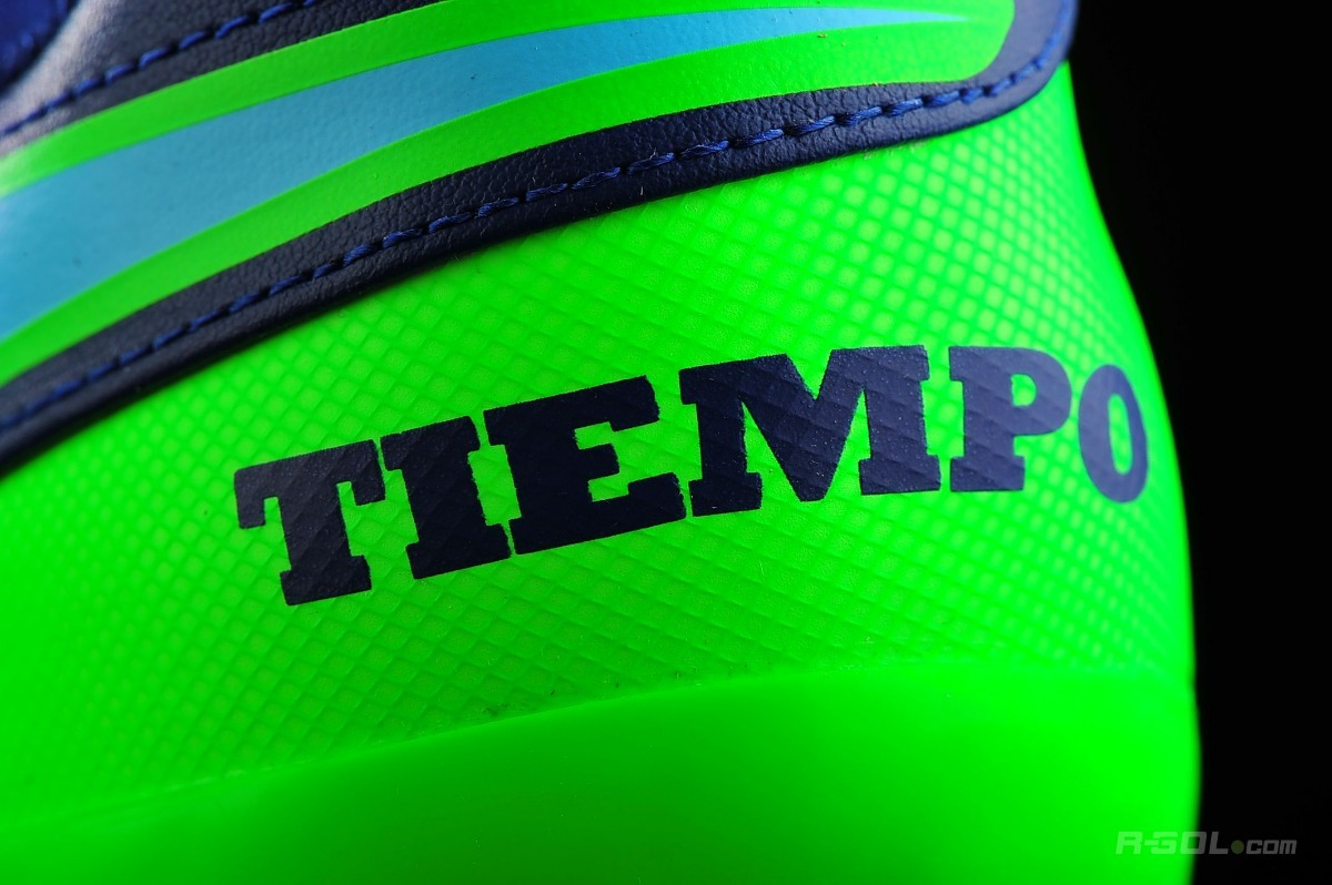 zapato futbol nike tiempo legend vi fg junior 819186 443. Cargando zoom. c0e5633132442