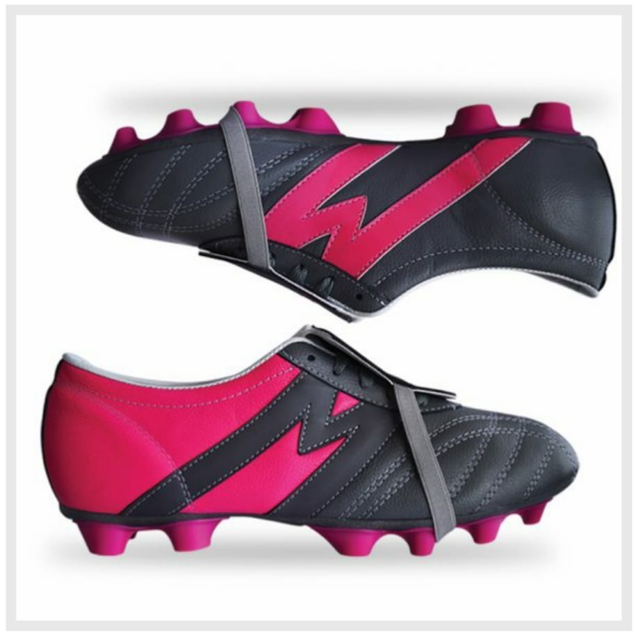 Zapato Fútbol Pro Manriquez Mid Eclipse Sx Envío Gratis -   849.00 en Mercado  Libre 09ebe3a9e6eae